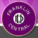 Franklin Central, formerly Delaware Literary Institute