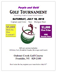 golf-tournament-fcef-2015